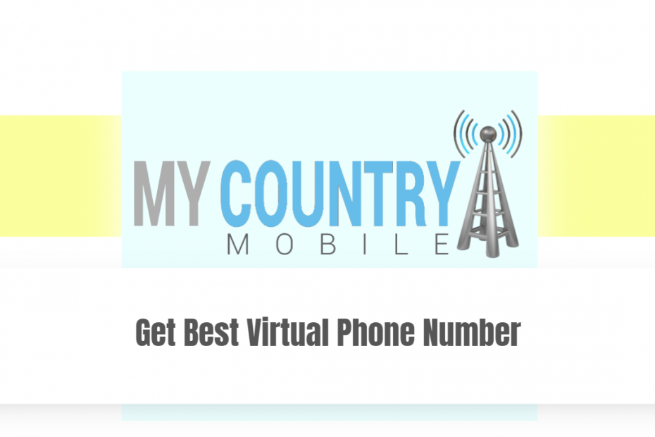 Get Best Virtual Phone Number - My country Mobile Meta description preview: